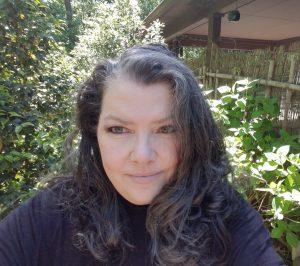 Susan M. Glisson