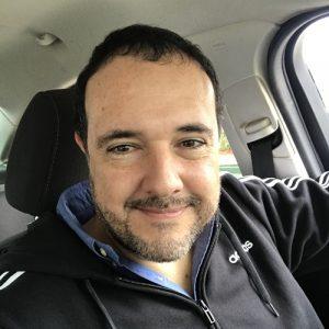 Mauricio J. Quijano
