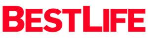 BestLife logo - Mississippi Free Press