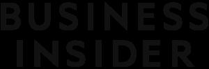 Business Insider logo - Mississippi Free Press
