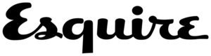 Esquire logo - Mississippi Free Press