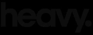heavy. logo - Mississippi Free Press