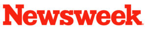 Newsweek logo - Mississippi Free Press