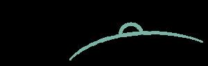 patheos logo - Mississippi Free Press
