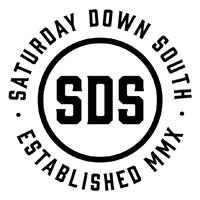 Saturday Down South logo - Mississippi Free Press