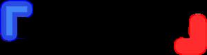 Daily Caller logo - Mississippi Free Press