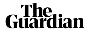 The Guardian logo - Mississippi Free Press