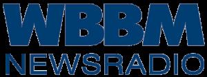 WBBM Newsradio - Mississippi Free Press