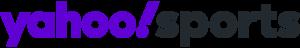 Yahoo!sports logo - Mississippi Free Press