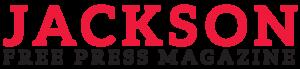 Jackson Free Press - Mississippi Free Press