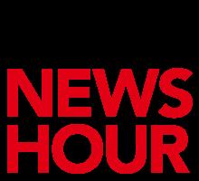 PBS News Hour - Mississippi Free Press