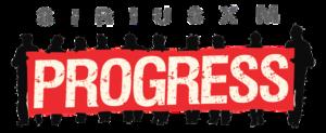 Sirius XM Progress - Mississippi Free Press