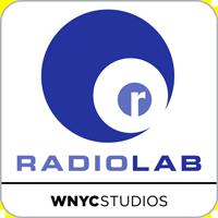 Radiolab - Mississippi Free Press