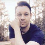 Ashton Pittman - MFP Voter Project Contributor