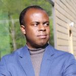 Jamar Muhammad - MFP Voter Project Contributor