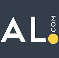 AL-com-logo