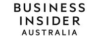 Business-Insider-AU-logo
