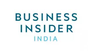 Business-Insider-India-logo