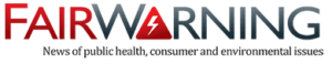 Fair-Warning-Logo