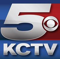 KCTV_5_logo