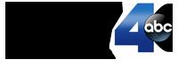 KITV-logo