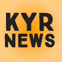 KYR-News-Logo