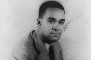 'Black Boy Saved My Life': Writers Explore Richard Wright's Influence on Memoir's 75th Anniversary