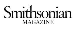 Smithsonian-magazine-logo
