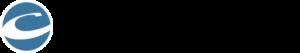 The Columbian-logo