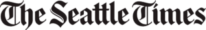 The-Seattle-Times-logo