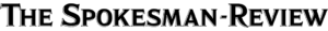 The-Spokesman-Review-logo