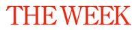 TheWeek-logo