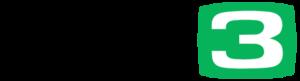 kcra-logo