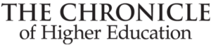 The-Chronicle-of-Higher-Education-logo