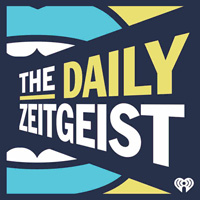 The-Daily-Zeitgeist-logo