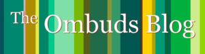 The-Ombuds-Blog-logo