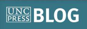 UNC-Press-blog-logo