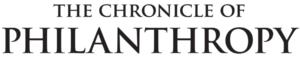 chronicle-of-philanthropy-logo