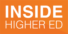 inside-higher-ed-logo