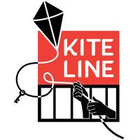 Kite-Line-logo