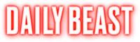 The-Daily-Beast-logo