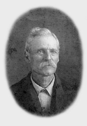 Image of Seaborn Thornton