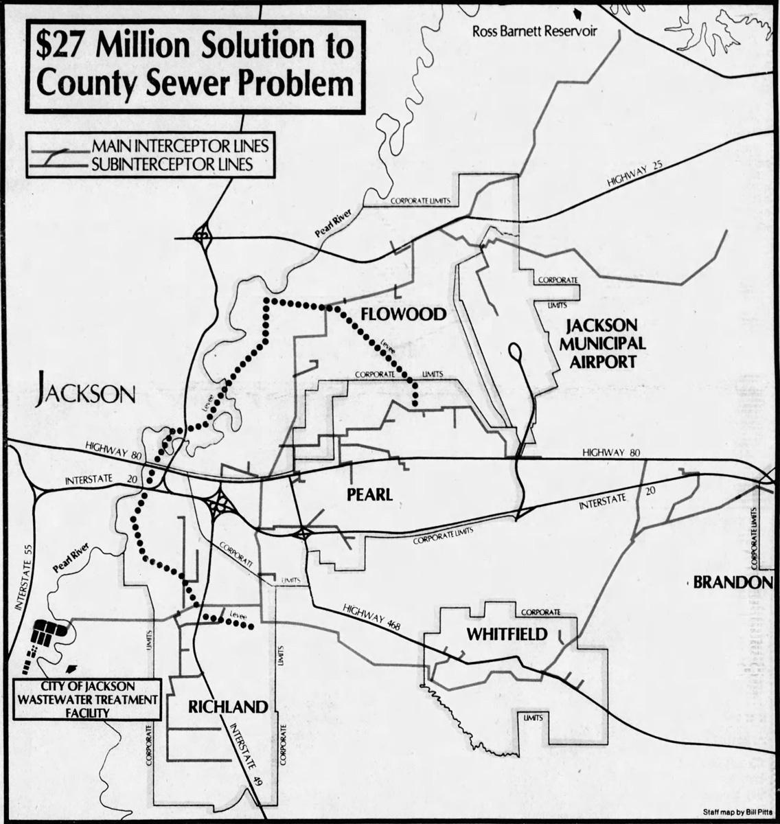 1981 West Rankin EPA Order