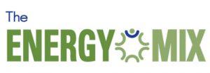 The Energy Mix