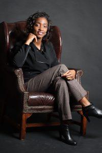 Erin Hartfield Campaign photo