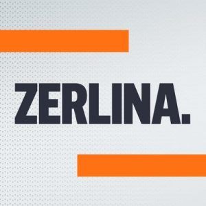 Zerlina