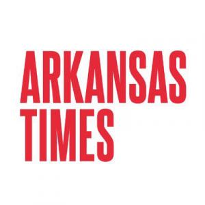 Arkansas-Times-logo