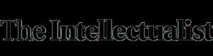 The-Intellectualist-logo