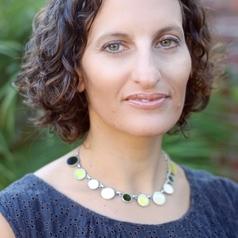 Abigail C. Saguy