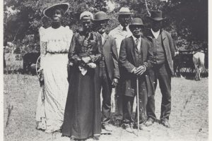Juneteenth and the Pain of Performative Activism